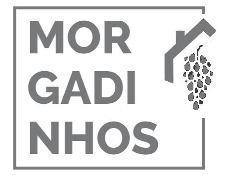 Nuno Morgado